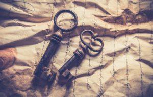 Projekty na klíč